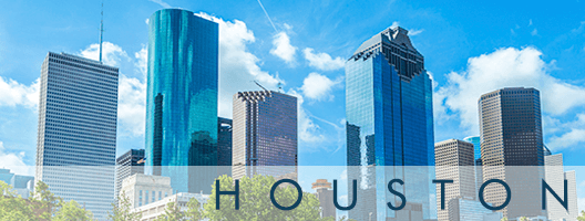 Houston Texas Intellectual Property Attorney
